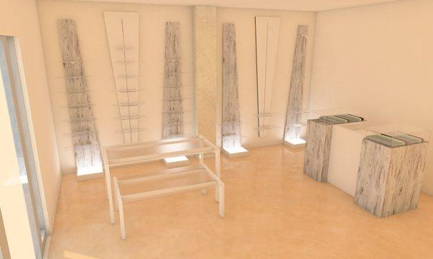 Atelier Cerimonia