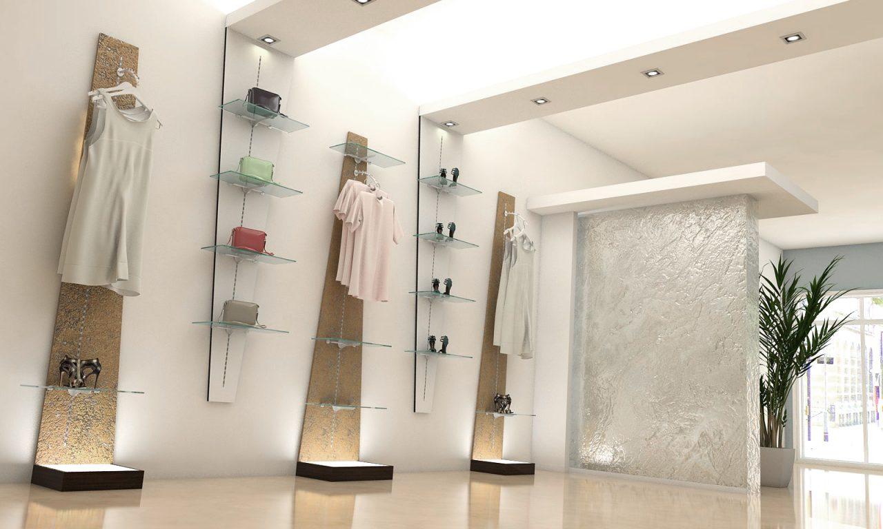 Atelier Concept