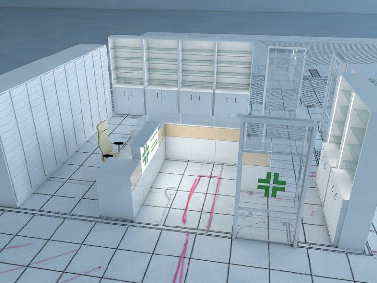 Farmacia Sovigliana