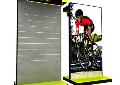 Sistemi Espositivi Ale Cycling